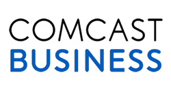 Comcast Business | Santa Fe Chamber of Commerce | Santa Fe, NM
