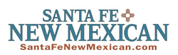 Santa Fe New Mexican | Santa Fe Chamber of Commerce | Santa Fe, NM
