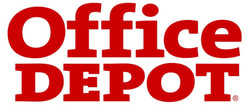 Office Depot | Santa Fe Chamber of Commerce | Santa Fe, NM