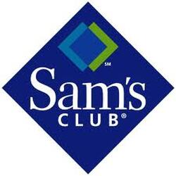 Sam's Club | Santa Fe Chamber of Commerce | Santa Fe, NM